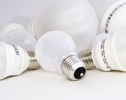 Joosen Elektro nv - Antwerpen - Onze producten